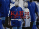 FULL ALBUM: Vl Deck & YoungBoy Never Broke Again – Kane & O-Dog (Mp3 – 320 kbps)