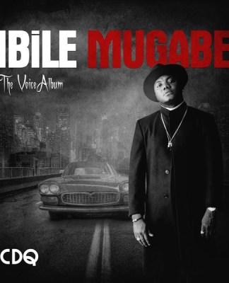 CDQ Releases Sophomore Album 'Ibile Mugabe'