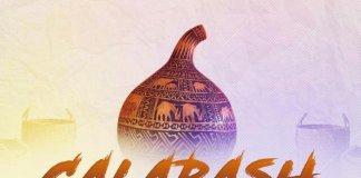 B Wise – Calabash (Prod. by Senior Dave)