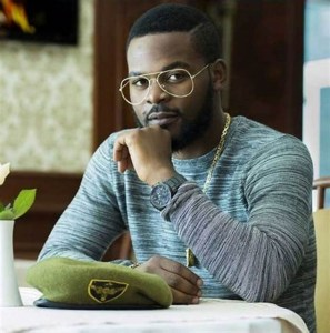 Falz announces release date of new album, advices Nigerians on State of Nation