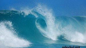 5 300x169 - Deniz suyu niçin tuzludur?