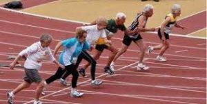 a2 2 300x152 - Atletler Niçin Saat Yönünün Aksine Koşuyor?