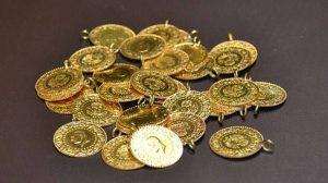 a3 1 300x168 - 24 Ayar Altın Ne Demektir?