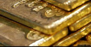 a4 1 300x155 - 24 Ayar Altın Ne Demektir?