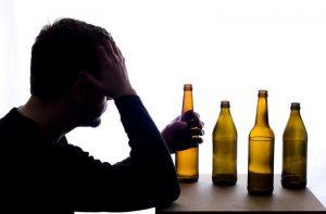 a4 4 300x197 - Alkolün Ne Kadarı Trafikte Zararlıdır?