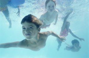 b2 4 300x198 - Suyun Altında Niçin Bulanık Görürüz?