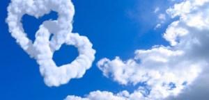 b4 9 300x144 - Bulutlar nasıl oluşuyor ?