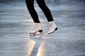 buz2 300x199 - Buz Neden Kaygandır?