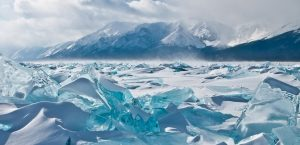 buz3 300x145 - Buz Neden Kaygandır?