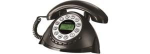 e2 2 300x108 - Elektrik kesilince telefonlar nasıl çalışıyor?