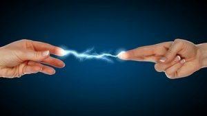 e2 300x169 - Elektrik İnsanı Nasıl Çarpıyor?
