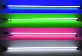 f2 - Floresan lambalar niçin daha ekonomiktir?