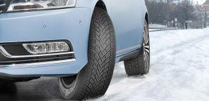 h2 3 300x146 - Soğuk havada arabamız niçin zor çalışıyor?