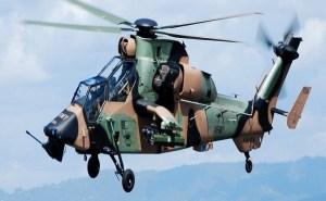 h45 300x185 - Helikopterlerin arka pervaneleri ne işe yarar?