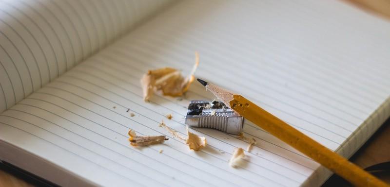 Niçin Kurşun Kalemlerin Çoğu Altıgen ve Sarı Renkte?, OkuGit.Com - Tarih, Güncel, Kadın, Sağlık, Moda Bilgileri Genel Bloğu
