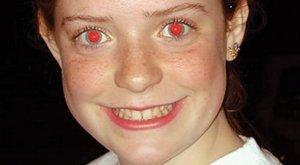 k2 6 300x165 - Fotoğraflarda gözler niçin kırmızı çıkıyor?