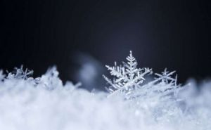 k2 8 300x185 - Niçin kar yağıyor ?