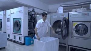kr2 300x169 - Kuru temizleme nasıl yapılıyor?
