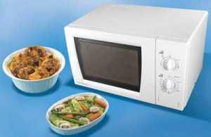 m2 3 300x195 - Mikrodalga fırınlar yiyeceği nasıl pişirir?