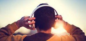 m2 300x144 - Niçin Müzikten Hoşlanıyoruz?