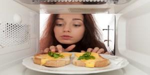 m4 3 300x150 - Mikrodalga fırınlar yiyeceği nasıl pişirir?