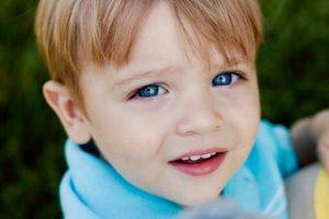 m5 300x200 - Kara Gözlülerin Çocuğu Nasıl Mavi Gözlü Olabilir?