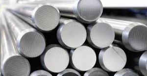p2 2 300x156 - Paslanmaz çelik niçin paslanmaz?