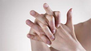 p2 300x169 - Parmaklarımız Niçin Çıtlar?