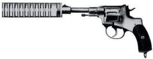 s2 10 300x117 - Silah susturucuları nasıl çalışır?