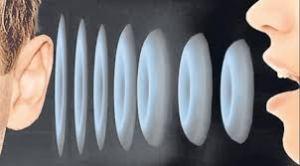 s3 11 300x166 - En yüksek ses hangisidir?