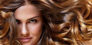 s5 3 300x146 - Saçlarımız Niçin Uzuyor?