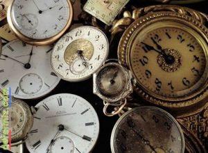 s5 300x221 - Saatler Niçin İleri Geri Alınır?