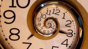 sa4 300x167 - Bir Saat Niçin 60 Dakikadır?