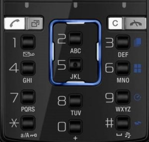 t2 3 300x285 - Telefon tuşlarında niçin çıkıntılar var?