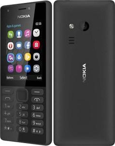 t4 3 238x300 - Telefon tuşlarında niçin çıkıntılar var?