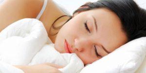 u3 300x150 - Niçin Uyuyoruz?