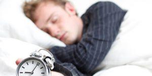 u5 1 300x150 - Uyurken Beynimizde Neler Oluyor?
