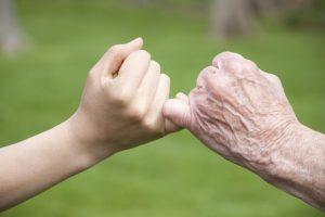y2 3 300x200 - Niçin Yaşlanıyoruz?