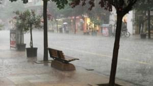 y5 7 300x169 - Niçin yağmur yağıyor ?