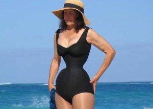 Cathie Jung 300x213 - En İlginç Guinness Rekorları