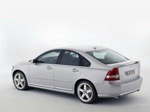 ar1 300x225 - Arabaların arka camları niçin tam açılamıyor?