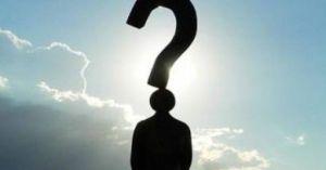 ateizm1 300x157 - Ateizm Nedir ?