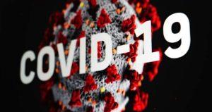 crv1 300x159 - Türkiye'de Koronavirüs Önlemleri Yeniden Artıyor
