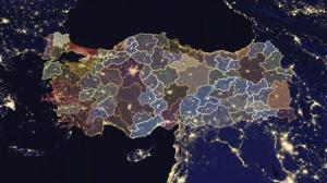 crv3 300x168 - Türkiye'de Koronavirüs Önlemleri Yeniden Artıyor