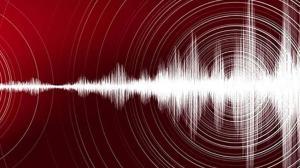 d2 300x168 - Türkiye' de Deprem Gerçeği