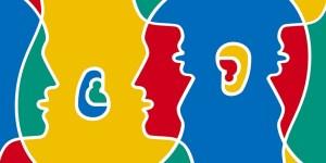 dil2 300x150 - İnsanlar niçin değişik dillerde konuşuyorlar?