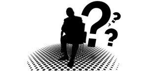 dz3 300x144 - Deizm Nedir ?