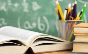 e1 300x187 - Türkiye' de Eğitim Sistemi