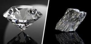 elmas2 300x145 - Elmas gibi değerli bir taş cam kesmede nasıl kullanılıyor?