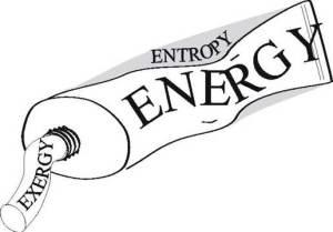 ent2 300x209 - Entropi Nedir ?